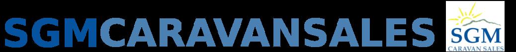 SGM Caravan Sales
